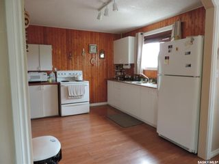 Photo 5: 15 Grace Crescent in Buffalo Pound Lake: Residential for sale : MLS®# SK846659