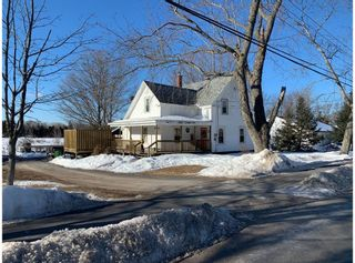 Photo 7: 1206 Maple Street in Waterville: 404-Kings County Residential for sale (Annapolis Valley)  : MLS®# 202103387
