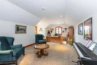 Photo 26: 5810 COWICHAN Street in Chilliwack: Vedder S Watson-Promontory House for sale (Sardis)  : MLS®# R2493041