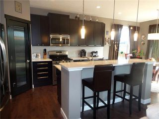 Photo 5: 105 SEAGREEN Manor: Chestermere House for sale : MLS®# C4022952