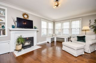 Photo 12: 7B St. Georges Lane in Dartmouth: 12-Southdale, Manor Park Residential for sale (Halifax-Dartmouth)  : MLS®# 202108657