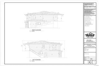 Photo 2: 6286 Highwood Dr in : Du East Duncan House for sale (Duncan)  : MLS®# 882582