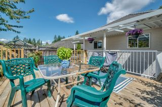 """Photo 22: 14538 78 Avenue in Surrey: East Newton House for sale in """"Chimney Heights"""" : MLS®# R2198322"""