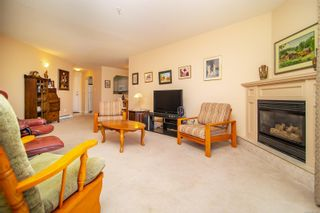 Photo 23: 304 4949 Wills Rd in : Na Uplands Condo for sale (Nanaimo)  : MLS®# 886906