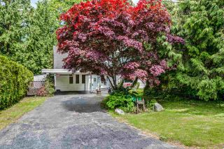 Photo 23: 992 CANYON Boulevard in North Vancouver: Canyon Heights NV House for sale : MLS®# R2455224