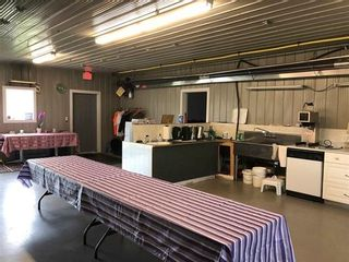 Photo 15: 272044A TWP 475: Rural Wetaskiwin County Business with Property for sale : MLS®# E4252909