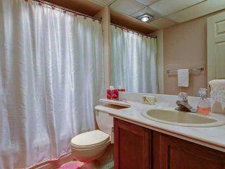 Photo 16: 175 3437 42 Street NW in CALGARY: Varsity Village Townhouse for sale (Calgary)  : MLS®# C3581386