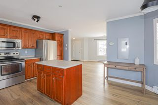 Photo 14: 475 Young Street in Truro: 104-Truro/Bible Hill/Brookfield Residential for sale (Northern Region)  : MLS®# 202102890