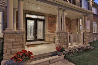 Photo 9: 451 Mockridge Terrace in Milton: Harrison Freehold for sale : MLS®# 30545444