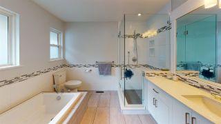 Photo 26: 3188 HUNT Street in Richmond: Steveston Village House for sale : MLS®# R2579863