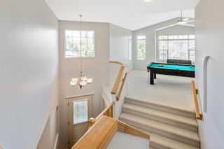 Photo 19: 101 Royal Oak Crescent NW in Calgary: Royal Oak Detached for sale : MLS®# A1145090