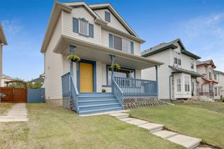 Photo 38: 335 Arbour Grove Close NW in Calgary: Arbour Lake Detached for sale : MLS®# A1137641