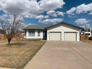 Photo 2: 4528 48 Avenue: Hardisty House for sale : MLS®# E4224525