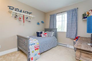 """Photo 13: 6 18828 69 Avenue in Surrey: Clayton Townhouse for sale in """"Starpoint"""" (Cloverdale)  : MLS®# R2298296"""