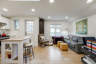 """Photo 27: 903 WALLS Avenue in Coquitlam: Maillardville House for sale in """"ALSBURY MUNDY"""" : MLS®# R2585242"""