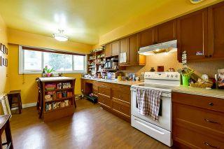 Photo 8: 12768 60 Avenue in Surrey: Panorama Ridge House for sale : MLS®# R2149274