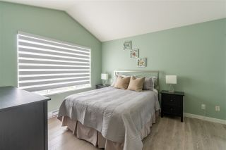 """Photo 19: 85 15168 36 Avenue in Surrey: Morgan Creek Townhouse for sale in """"Solay"""" (South Surrey White Rock)  : MLS®# R2469056"""