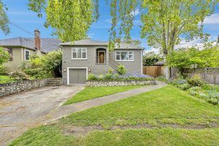 Photo 32: 958 Oliver St in : OB South Oak Bay House for sale (Oak Bay)  : MLS®# 874799