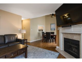 """Photo 19: 149 16275 15 Avenue in Surrey: King George Corridor Townhouse for sale in """"Sunrise Pointe"""" (South Surrey White Rock)  : MLS®# R2604044"""