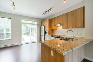 """Photo 6: 77 1305 SOBALL Street in Coquitlam: Burke Mountain Townhouse for sale in """"Tyneridge North"""" : MLS®# R2601388"""