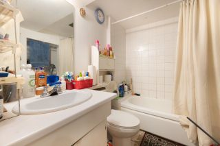 Photo 17: 5187 MARINE Drive in Burnaby: South Slope House for sale (Burnaby South)  : MLS®# R2617687