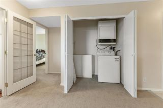 Photo 22: 706 8811 LANSDOWNE Road in Richmond: Brighouse Condo for sale : MLS®# R2466279