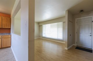 Photo 7: 32740 BEVAN Avenue in Abbotsford: Abbotsford West House for sale : MLS®# R2569663
