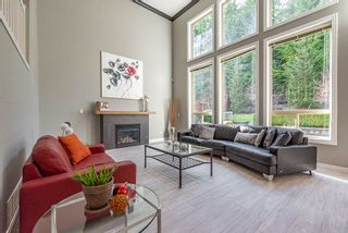 Photo 14: 2172 BERKSHIRE Crescent in Coquitlam: Westwood Plateau House for sale : MLS®# R2553357