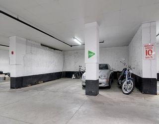 Photo 10: 43 Hanna Ave Unit #126 in Toronto: Niagara Condo for sale (Toronto C01)  : MLS®# C3572878