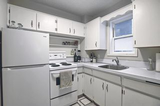 Photo 13: 202 1717 12 Street SW in Calgary: Lower Mount Royal Apartment for sale : MLS®# A1079434