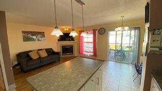 Photo 1: 3753 21 Street in Edmonton: Zone 30 House Half Duplex for sale : MLS®# E4247803