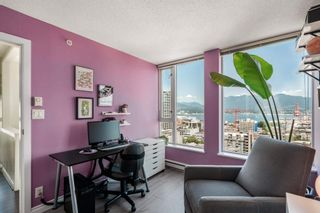Photo 19: 2204 550 TAYLOR STREET in Vancouver: Downtown VW Condo for sale (Vancouver West)  : MLS®# R2606991