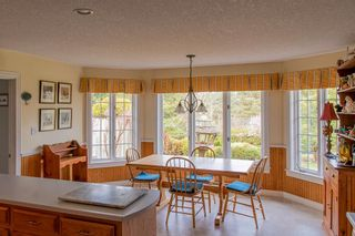 Photo 7: 317 MIDDLE DYKE Road in Chipmans Corner: 404-Kings County Residential for sale (Annapolis Valley)  : MLS®# 202007193