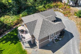 Photo 38: 2984 Phillips Rd in : Du West Duncan House for sale (Duncan)  : MLS®# 852112
