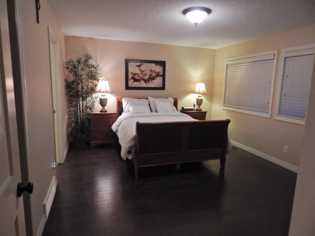 Photo 28: Photos: 215 Panatella View in Calgary: Panorama Hills Detached for sale : MLS®# A1046159