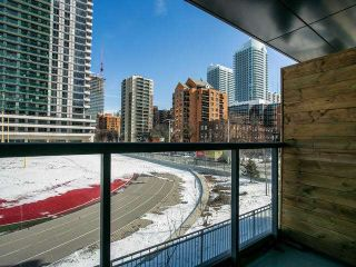 Photo 20: Th 12 30 Roehampton Avenue in Toronto: Mount Pleasant West Condo for sale (Toronto C10)  : MLS®# C3711969