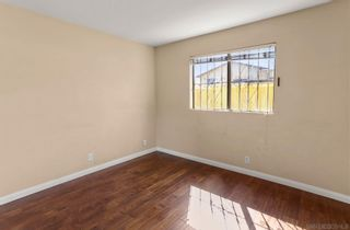 Photo 25: NORTH PARK Condo for sale : 2 bedrooms : 4077 Illinois St #1 in San Diego