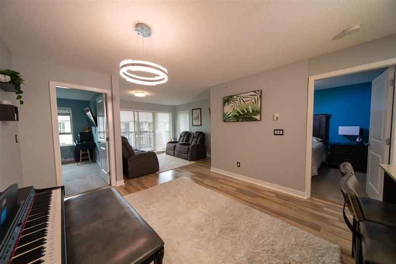 FEATURED LISTING: 424 - 8915 202 Street Langley