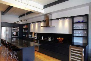Photo 6: 326 Carlaw Ave Unit #215 in Toronto: South Riverdale Condo for sale (Toronto E01)  : MLS®# E3574849