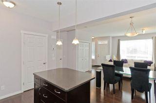 Photo 14: 58 KINCORA Heath NW in Calgary: Kincora Row/Townhouse for sale : MLS®# C4303570