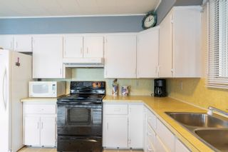 Photo 26: 2 6868 Squilax-Anglemont Road: MAGNA BAY House for sale (NORTH SHUSWAP)  : MLS®# 10240892