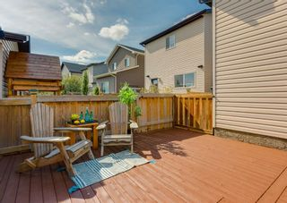 Photo 26: 1069 Kingston Crescent SE: Airdrie Detached for sale : MLS®# A1150522