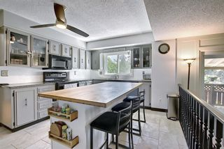 Photo 3: 92 Range Green NW in Calgary: Ranchlands Detached for sale : MLS®# A1128986