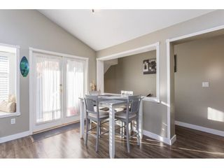 """Photo 15: 103 12099 237 Street in Maple Ridge: East Central Townhouse for sale in """"Gabriola"""" : MLS®# R2624710"""
