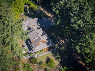 Photo 53: 9912 Spalding Rd in : GI Pender Island House for sale (Gulf Islands)  : MLS®# 887396