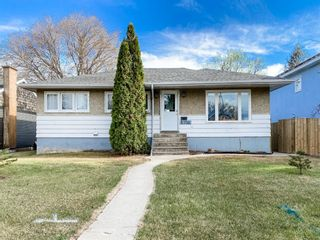 Main Photo: 5705 50 Avenue in Stettler: Stettler Town Detached for sale : MLS®# A1103763