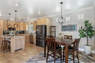 Photo 6: NORTH ESCONDIDO Manufactured Home for sale : 3 bedrooms : 8975 Lawrence Welk Dr #74 in Escondido