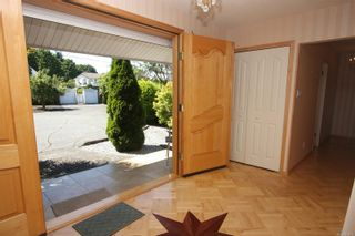 Photo 14: 2700 Cosgrove Cres in : Na Departure Bay House for sale (Nanaimo)  : MLS®# 878801