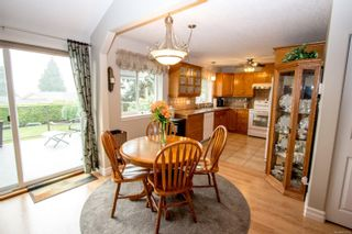 Photo 14: 614 Shaughnessy Pl in : Na Departure Bay House for sale (Nanaimo)  : MLS®# 855372