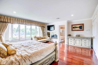 Photo 24: 7488 GOVERNMENT Road in Burnaby: Government Road House for sale (Burnaby North)  : MLS®# R2579706